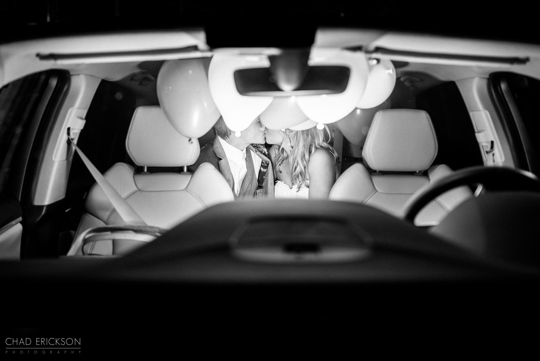Britt & Alex Wedding Photographs-235.jpg