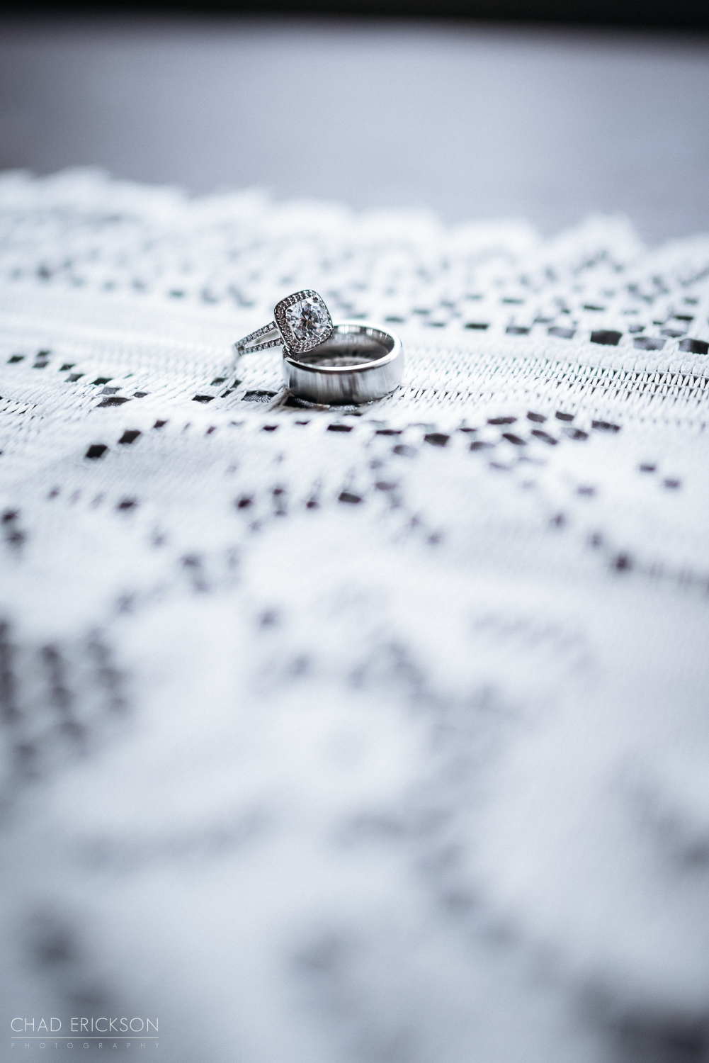 Beautiful Rings picture