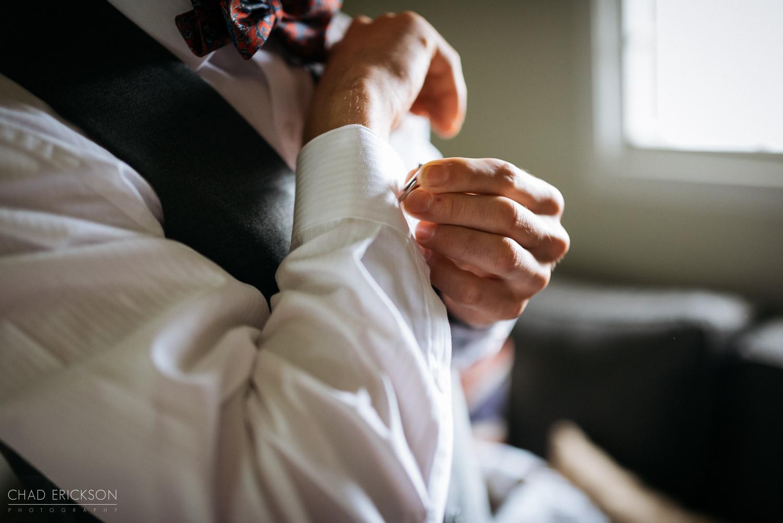 Kai & Maddy - Wedding Pictures-20.jpg