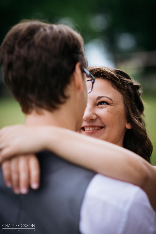 Kai & Maddy - Wedding Pictures-48.jpg