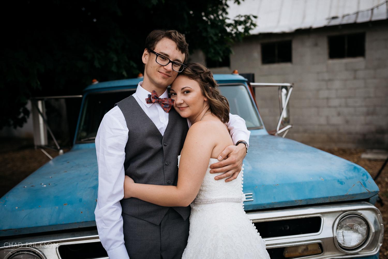 Kai & Maddy - Wedding Pictures-62.jpg