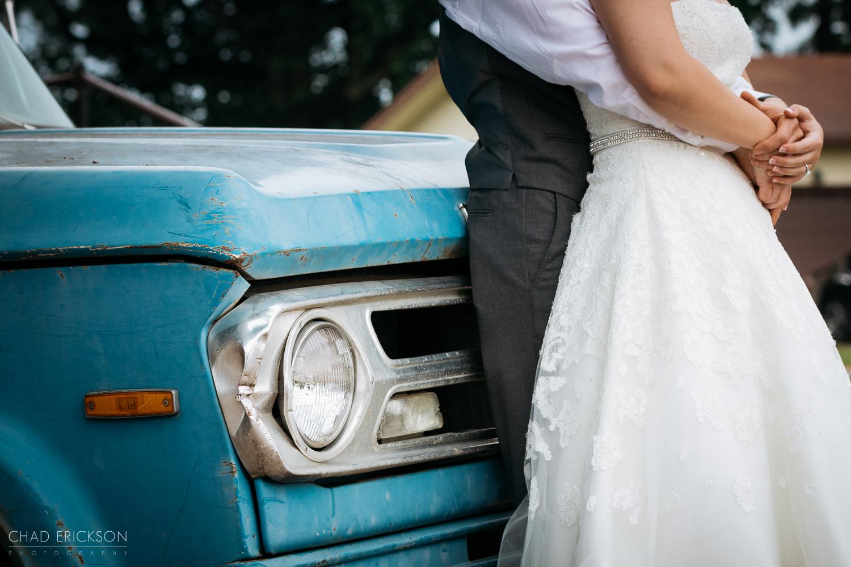 Kai & Maddy - Wedding Pictures-65.jpg