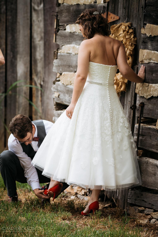 Kai & Maddy - Wedding Pictures-68.jpg