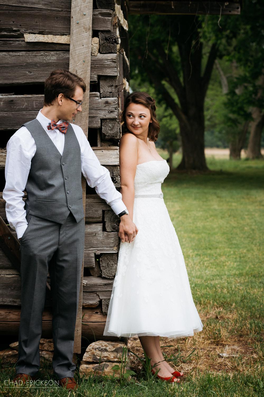 Kai & Maddy - Wedding Pictures-66.jpg
