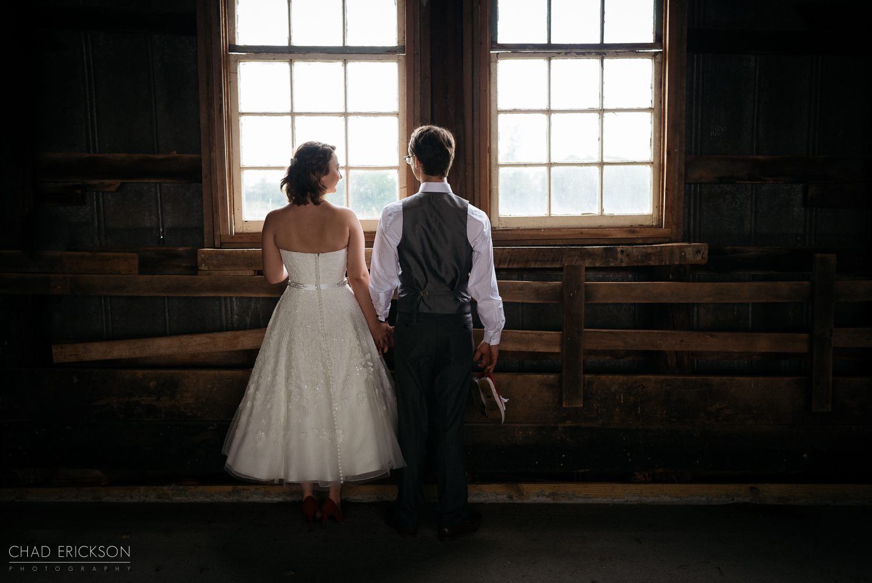 Kai & Maddy - Wedding Pictures-70.jpg
