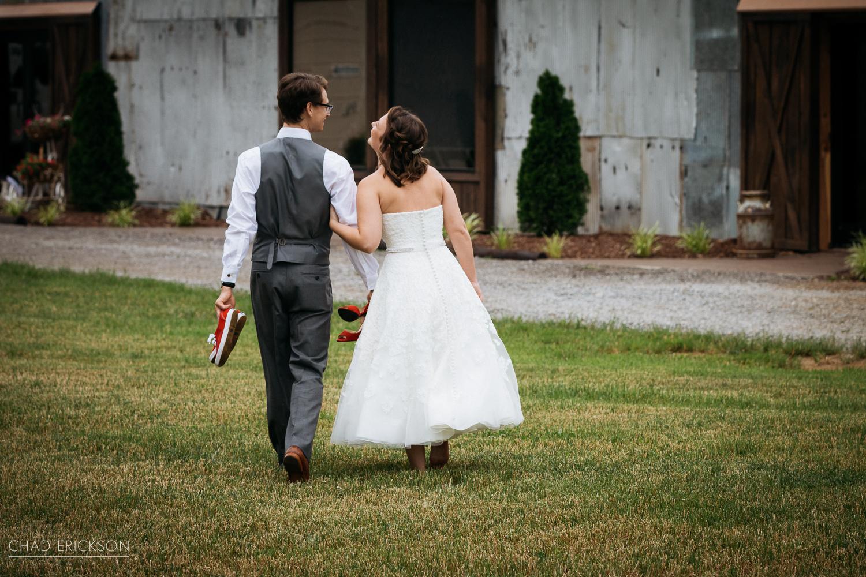 Kai & Maddy - Wedding Pictures-69.jpg