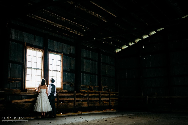 Nashville lifestyle and wedding photogapher - The Grove at Williamson Place