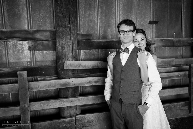 Kai & Maddy - Wedding Pictures-74.jpg