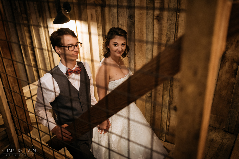 Kai & Maddy - Wedding Pictures-79.jpg
