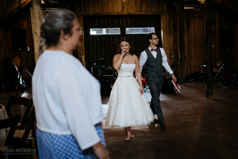Kai & Maddy - Wedding Pictures-82.jpg