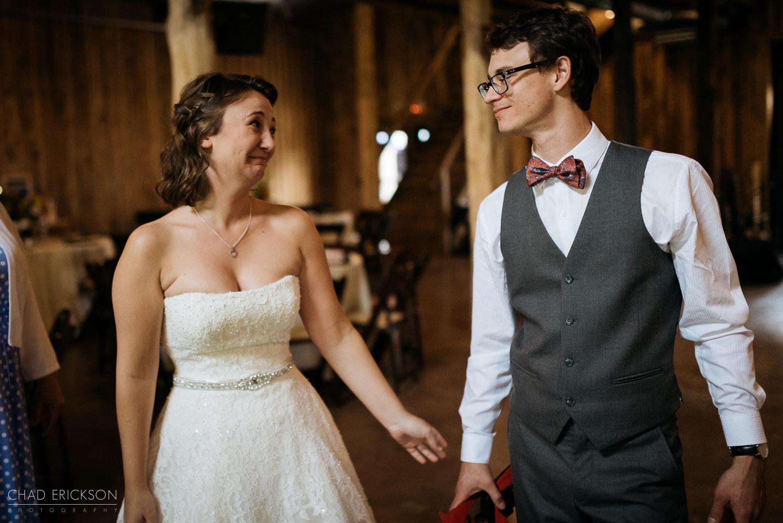 Kai & Maddy - Wedding Pictures-84.jpg