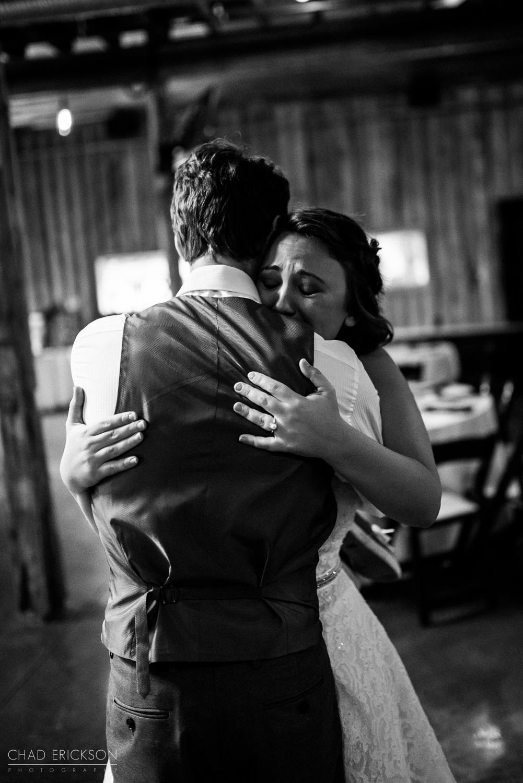 Kai & Maddy - Wedding Pictures-85.jpg