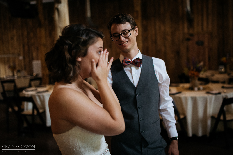 Kai & Maddy - Wedding Pictures-86.jpg