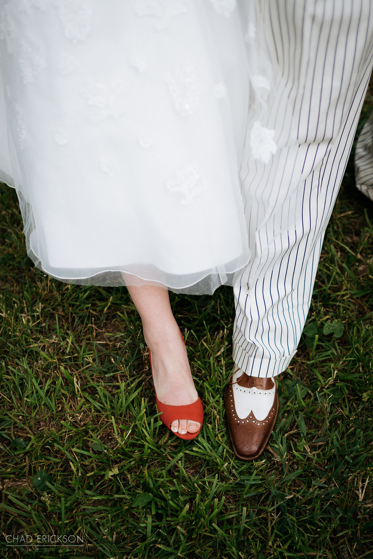 Kai & Maddy - Wedding Pictures-130.jpg