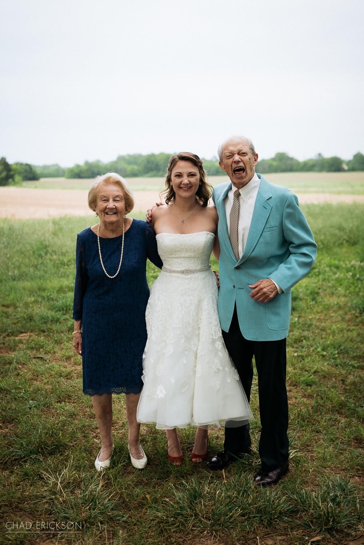 Kai & Maddy - Wedding Pictures-132.jpg