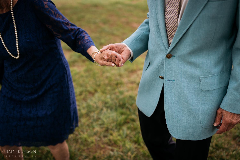 Kai & Maddy - Wedding Pictures-134.jpg