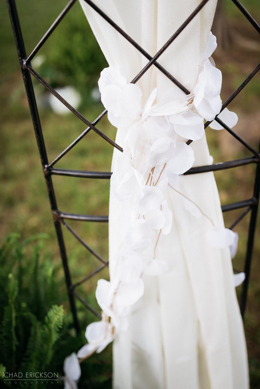Kai & Maddy - Wedding Pictures-138.jpg
