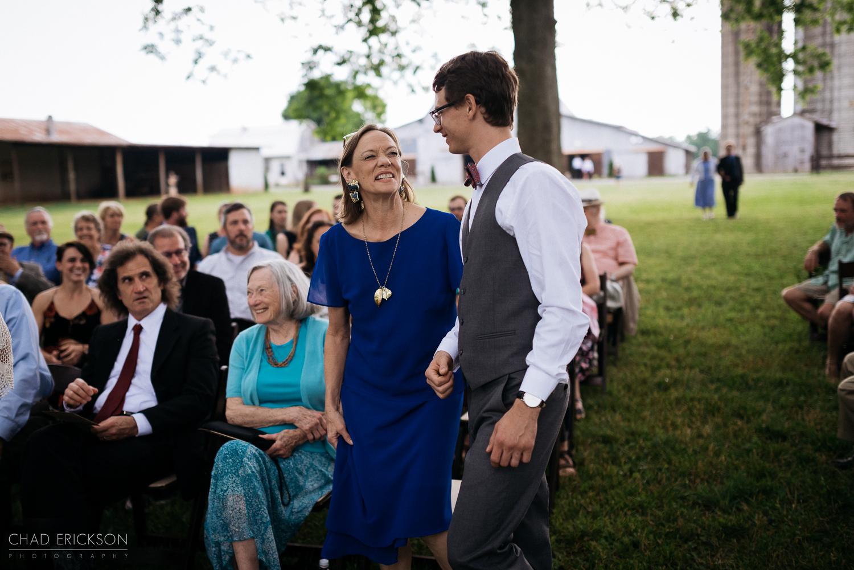 Kai & Maddy - Wedding Pictures-139.jpg