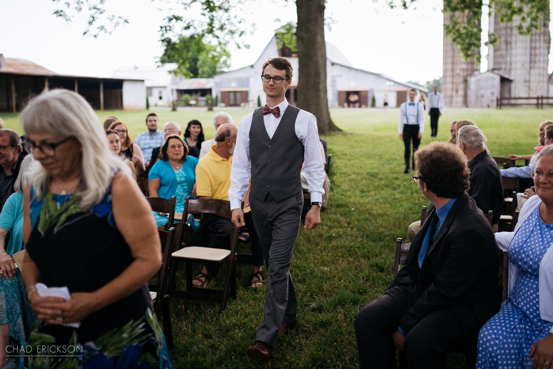 Kai & Maddy - Wedding Pictures-142.jpg
