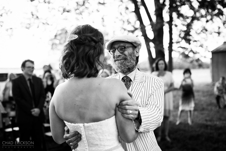 Kai & Maddy - Wedding Pictures-152.jpg