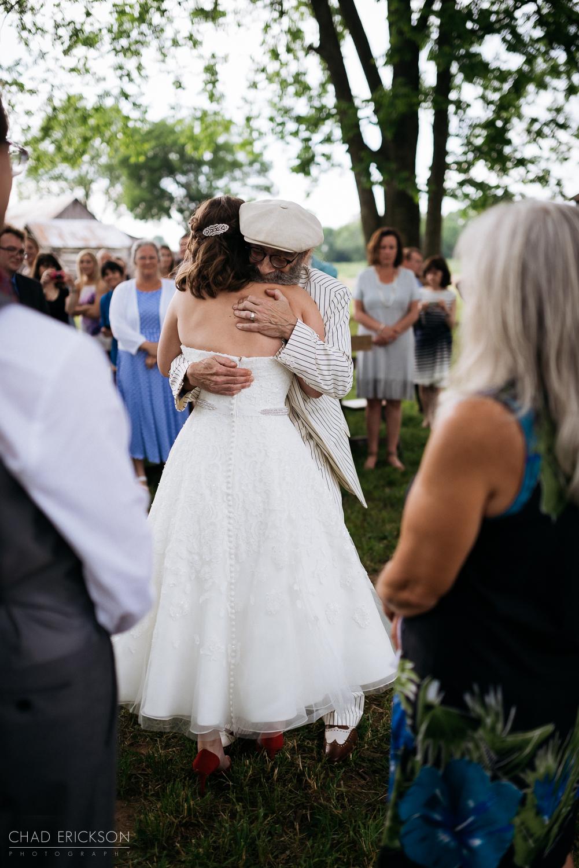 Kai & Maddy - Wedding Pictures-151.jpg
