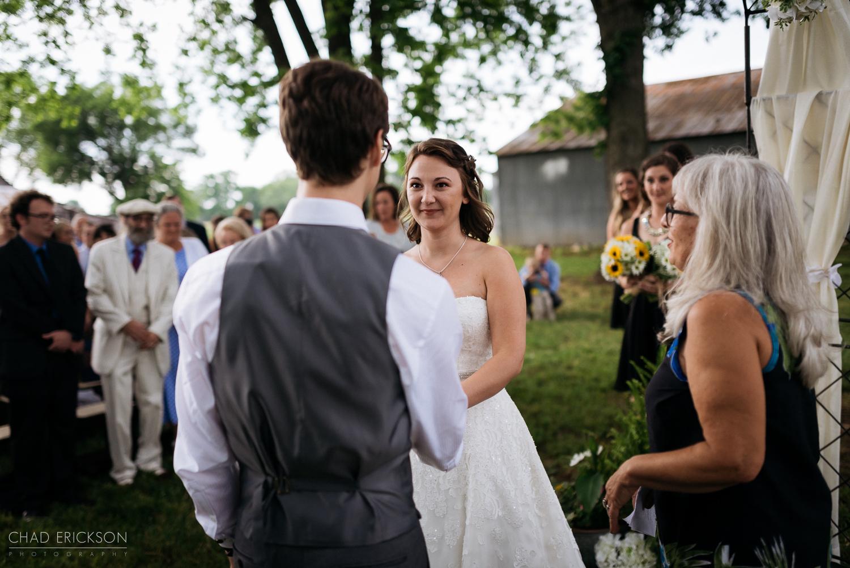Kai & Maddy - Wedding Pictures-153.jpg