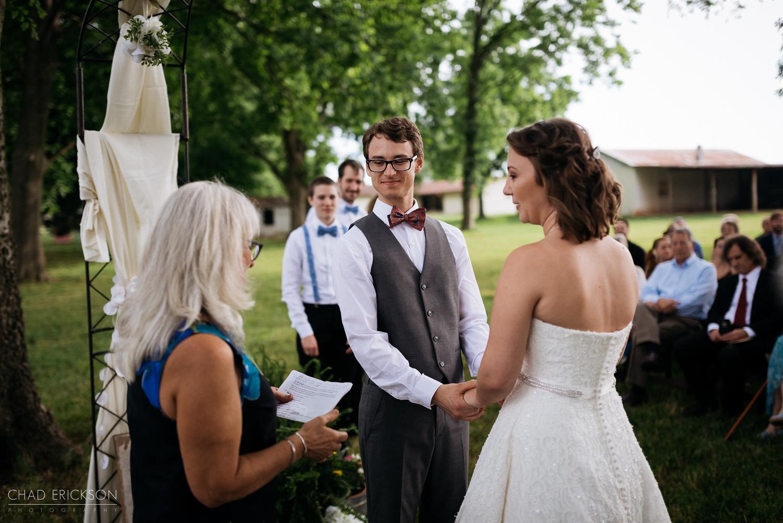 Kai & Maddy - Wedding Pictures-154.jpg