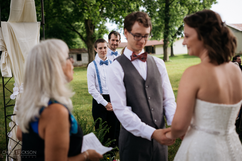 Kai & Maddy - Wedding Pictures-155.jpg