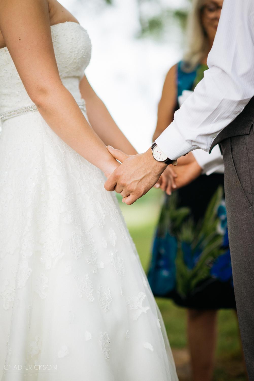 Kai & Maddy - Wedding Pictures-159.jpg