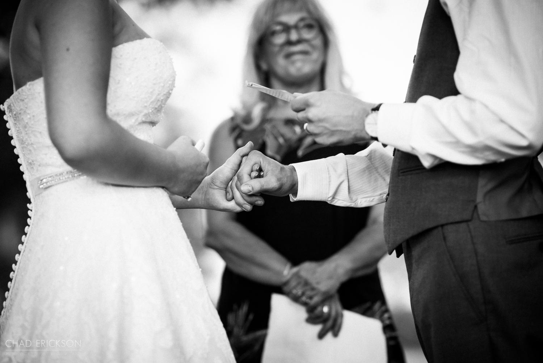 Kai & Maddy - Wedding Pictures-165.jpg