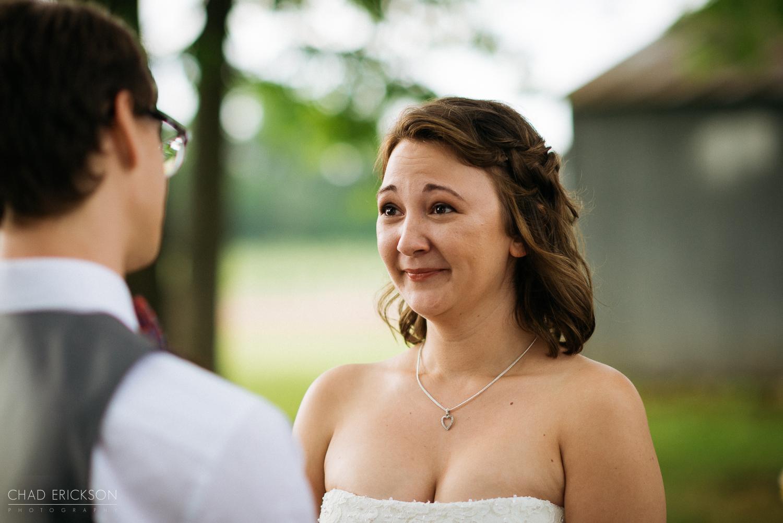 Kai & Maddy - Wedding Pictures-167.jpg