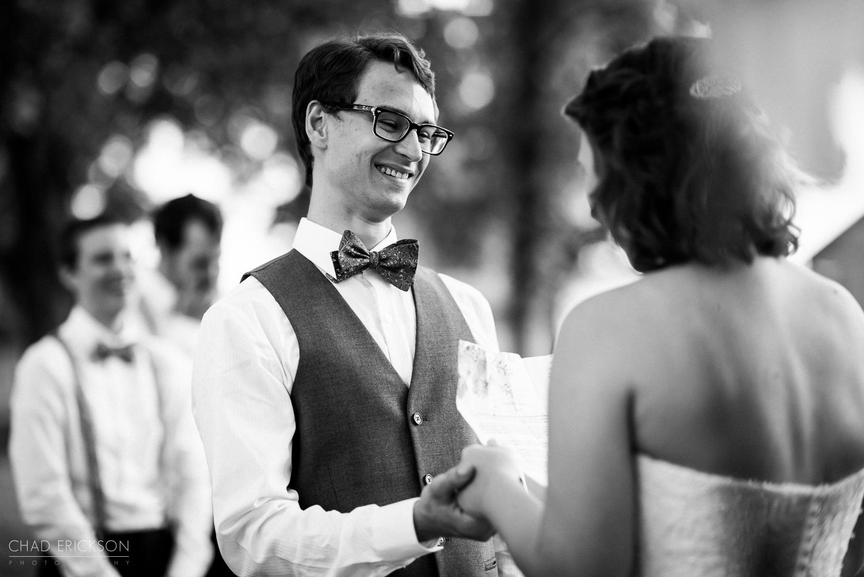 Kai & Maddy - Wedding Pictures-170.jpg