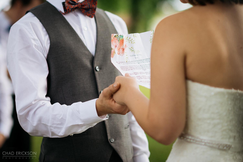 Kai & Maddy - Wedding Pictures-171.jpg