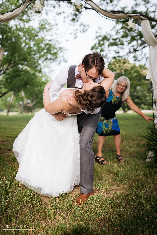 Kai & Maddy - Wedding Pictures-176.jpg
