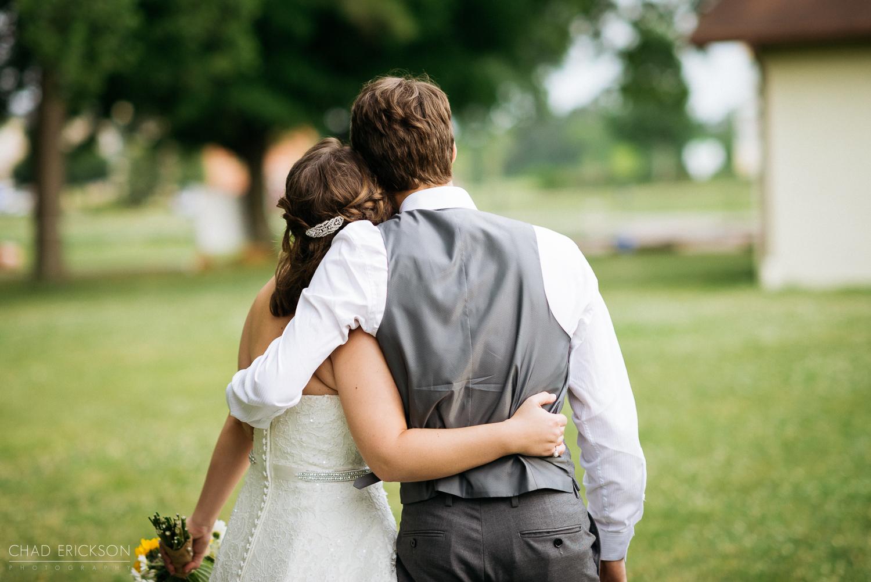 Kai & Maddy - Wedding Pictures-182.jpg