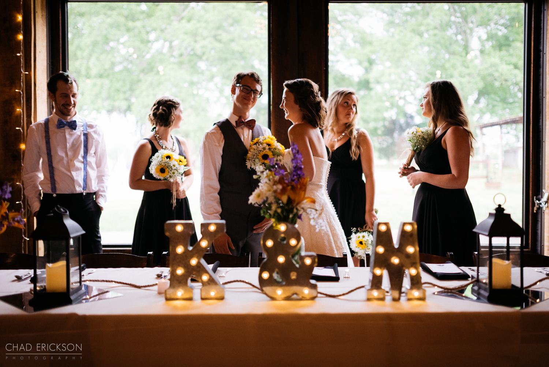 Kai & Maddy - Wedding Pictures-193.jpg