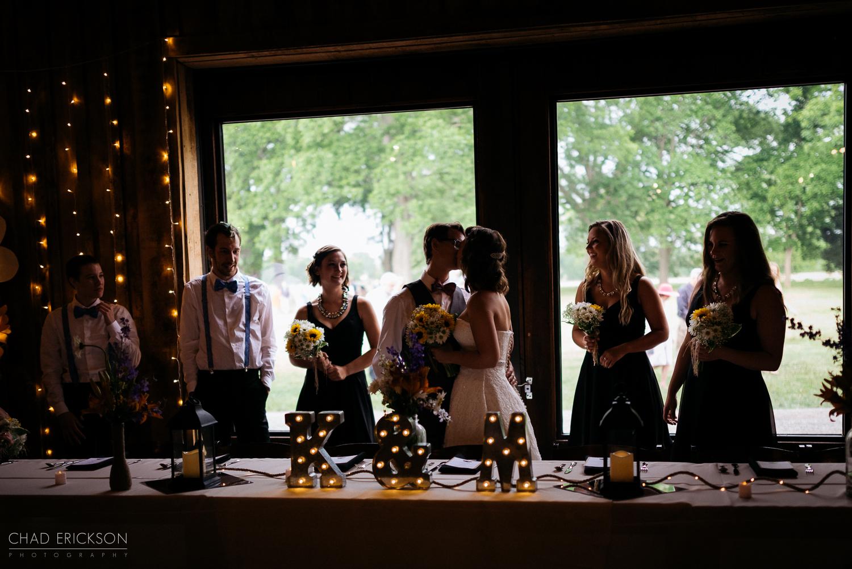 Kai & Maddy - Wedding Pictures-195.jpg