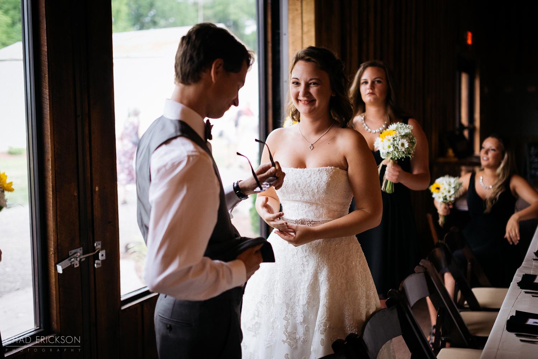 Kai & Maddy - Wedding Pictures-196.jpg