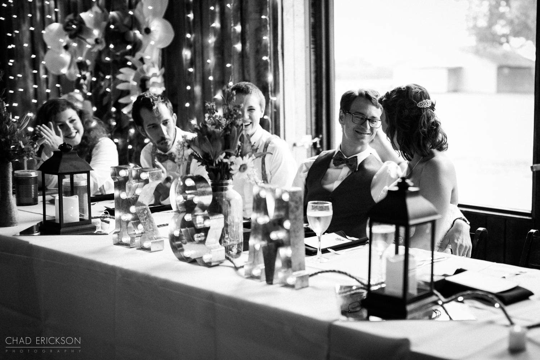 Kai & Maddy - Wedding Pictures-198.jpg