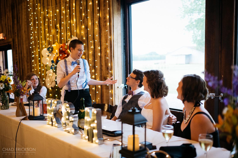 Kai & Maddy - Wedding Pictures-202.jpg
