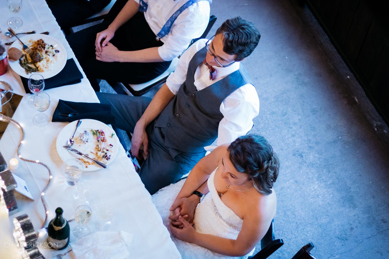 Kai & Maddy - Wedding Pictures-208.jpg