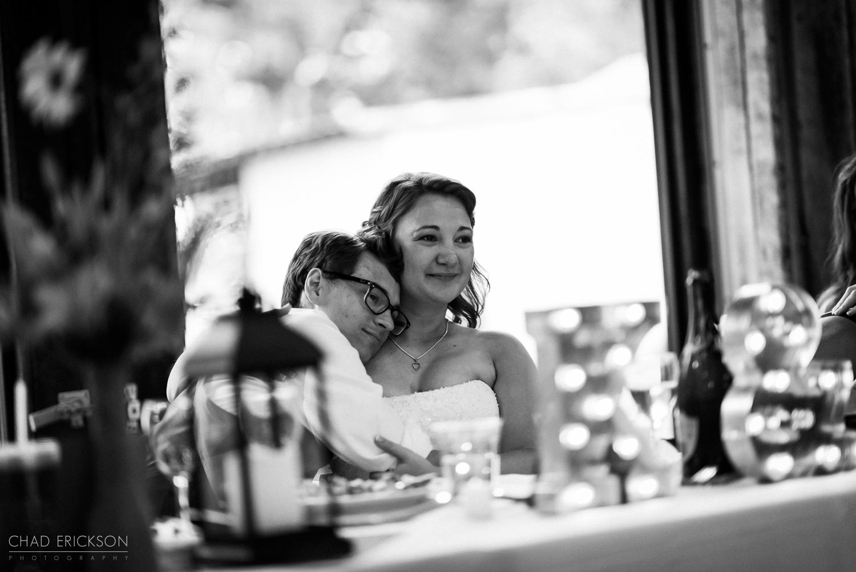 Kai & Maddy - Wedding Pictures-210.jpg
