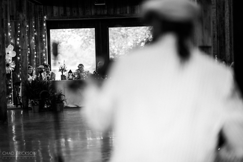 Kai & Maddy - Wedding Pictures-211.jpg