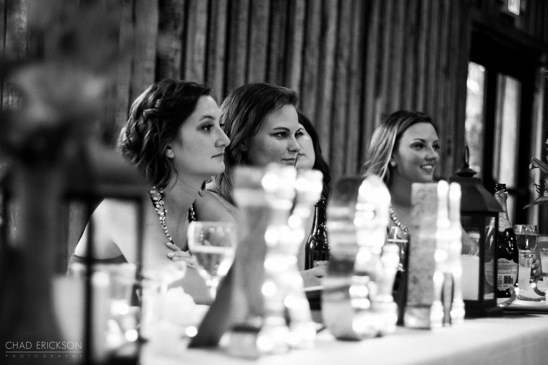 Kai & Maddy - Wedding Pictures-218.jpg