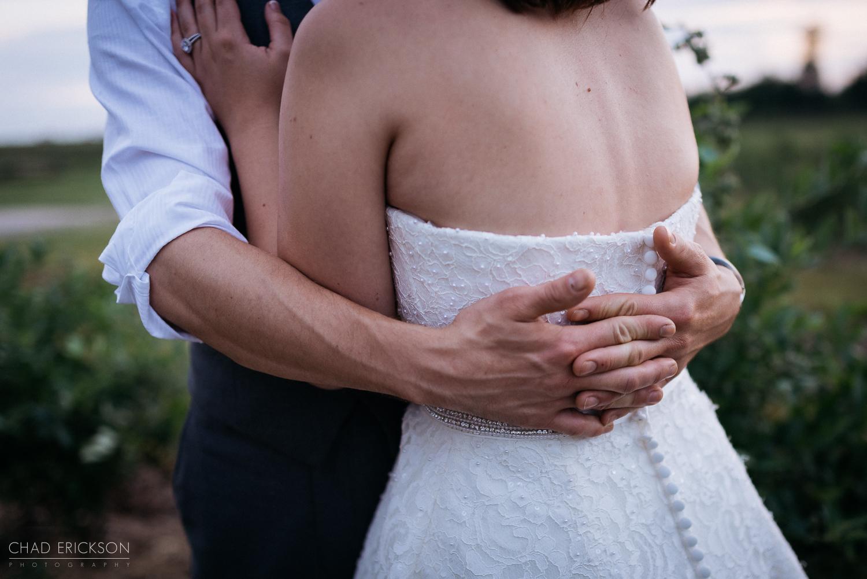 Kai & Maddy - Wedding Pictures-223.jpg