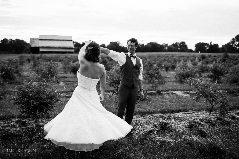 Kai & Maddy - Wedding Pictures-224.jpg