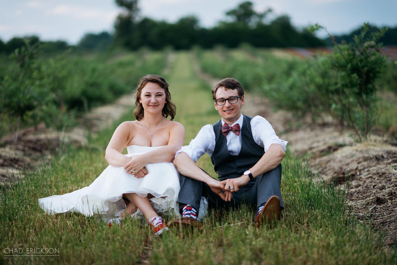Kai & Maddy - Wedding Pictures-227.jpg