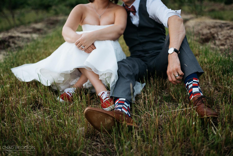 Kai & Maddy - Wedding Pictures-228.jpg
