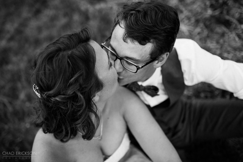 Kai & Maddy - Wedding Pictures-230.jpg