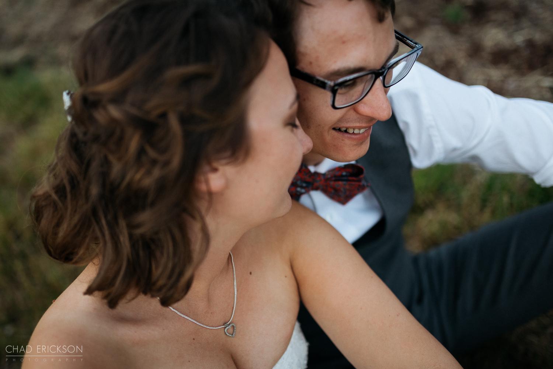 Kai & Maddy - Wedding Pictures-231.jpg